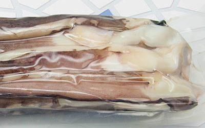 Rejodepotónseco1,5–2kg